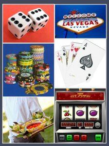 Casino Images
