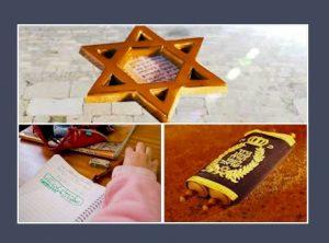 Jewish Images