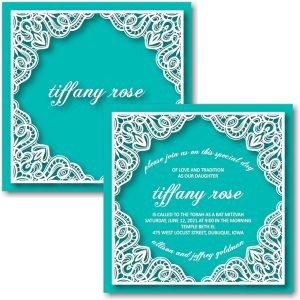 Tiffany Rose Bat Mitzvah Invitation Icon copy